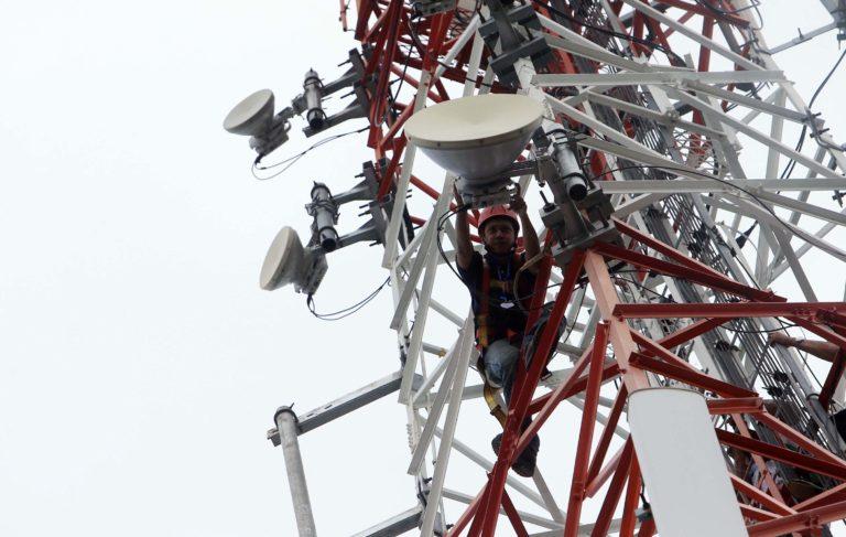 Hati-hati!! Revisi PP 52/53 Berpotensi Merusak Industri Telekomunikasi