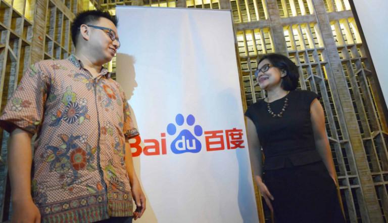 Bisnis Aplikasi Mobile di Indonesia Raup Rp 1,8 Triliun