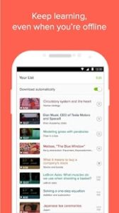 10 Aplikasi Baru yang Layak Diburu | Telset