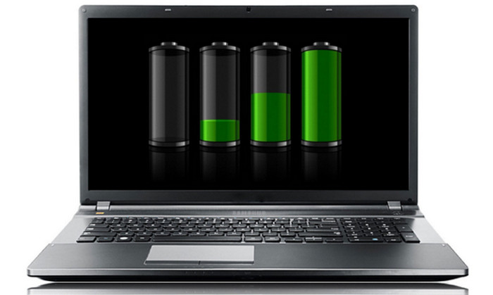 Tips Menyulap Laptop Menjadi Powerbank