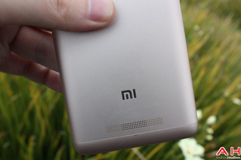 Seperti Inikah Bentuk Xiaomi Max?