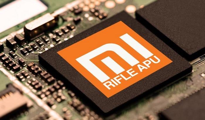 Xiaomi Mulai Usik Bisnis Chipset Qualcomm & Samsung