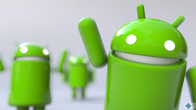 """7 Aplikasi Android untuk """"Menjahili"""" Teman"""