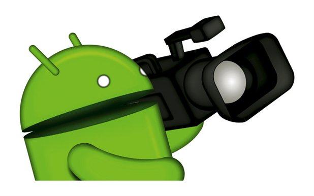 Cara Merekam Aktivitas di Layar Android Tanpa Root | Telset