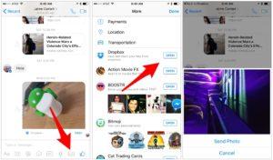 facebook-messenger-dropbox-file-sharing-1