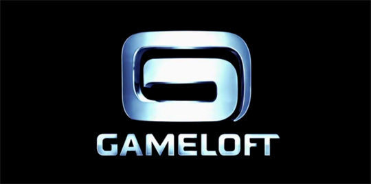Gameloft Sabet 'PG Legends Award Best Publisher'