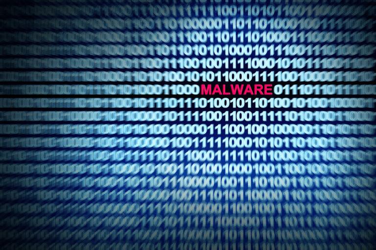 Ada Malware di PC? Ini Cara Hapusnya!