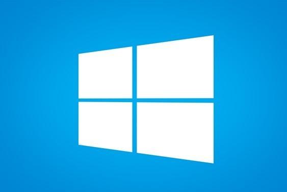 Begini Cara Install Ulang Windows dengan Benar