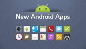 10 Aplikasi Baru yang Layak Diburu