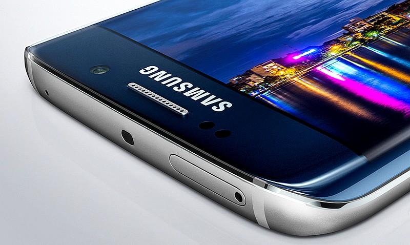 1060+ Kenapa Wallpaper Hp Samsung Tidak Bisa Diganti Gratis