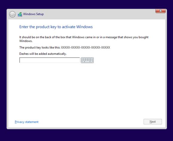 windows-8-setup-product-key-100313908-large