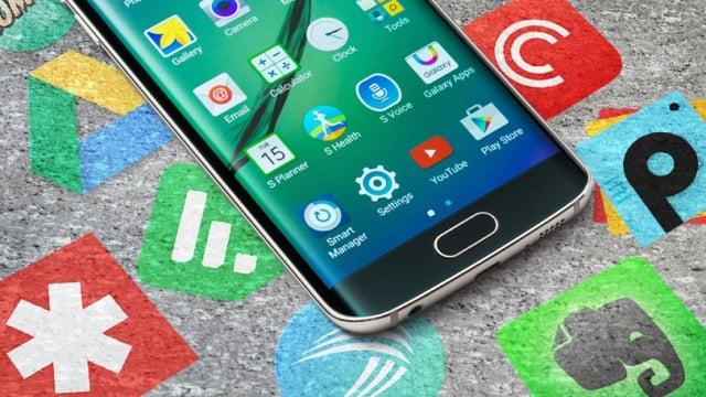 7 Aplikasi yang Cocok untuk Ponsel Baru Android