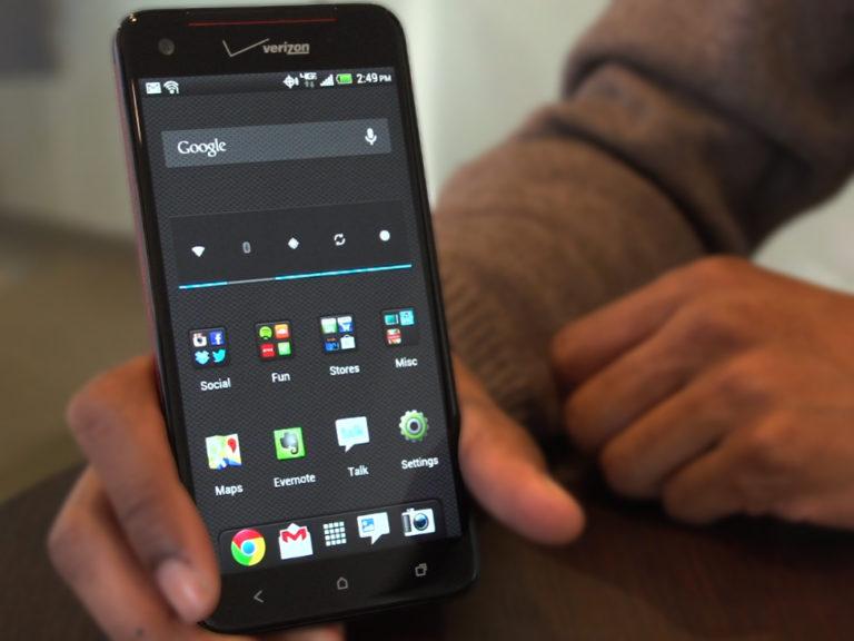 Pengaturan yang Wajib Diubah Pengguna Baru Android