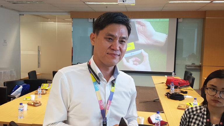 Bermodal 7 Smartphone, LG Mobile Siap Gebrak Pasar Indonesia