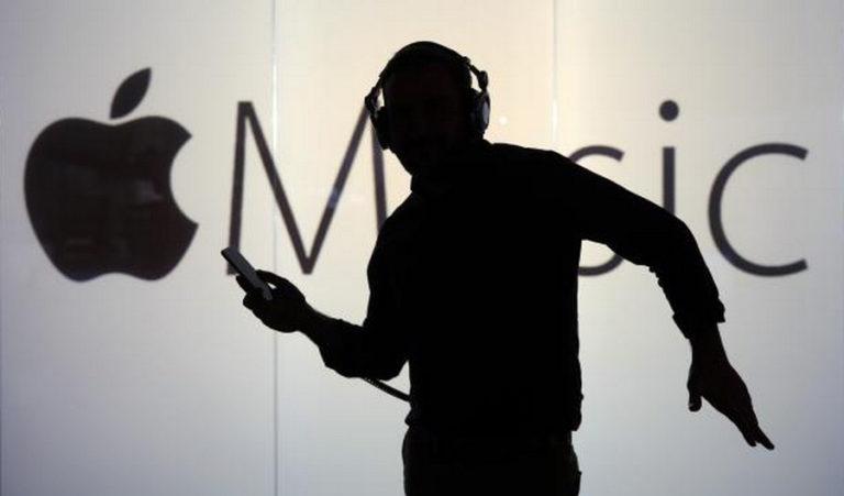 Apple Music akan Punya Tampilan Baru