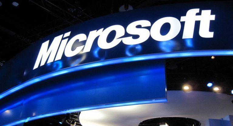 Microsoft Berikan Update Keamanan untuk Pengguna XP
