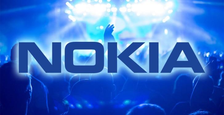 Nokia is Back! Siap Hadirkan Tablet dan Smartphone Android