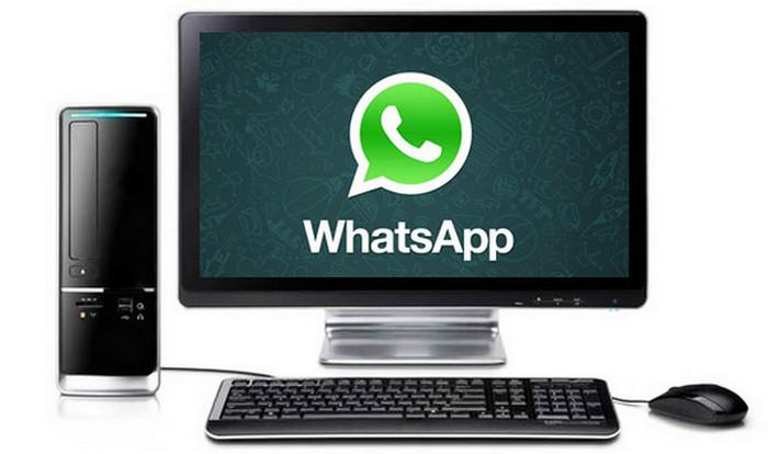 WhatsApp Versi Desktop Tersedia untuk Mac & Windows