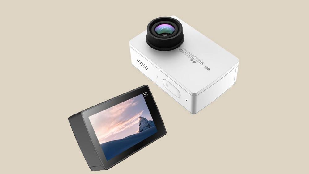 XiaomiYi4KActionCamera2title