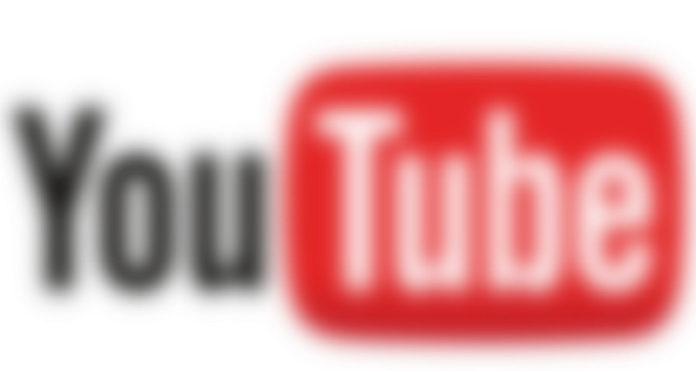 unblock video dewasa di YouTube