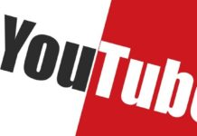 nonton YouTube sambil chatting-an