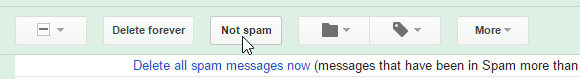 0602-gmail-not-spam-100662052-large