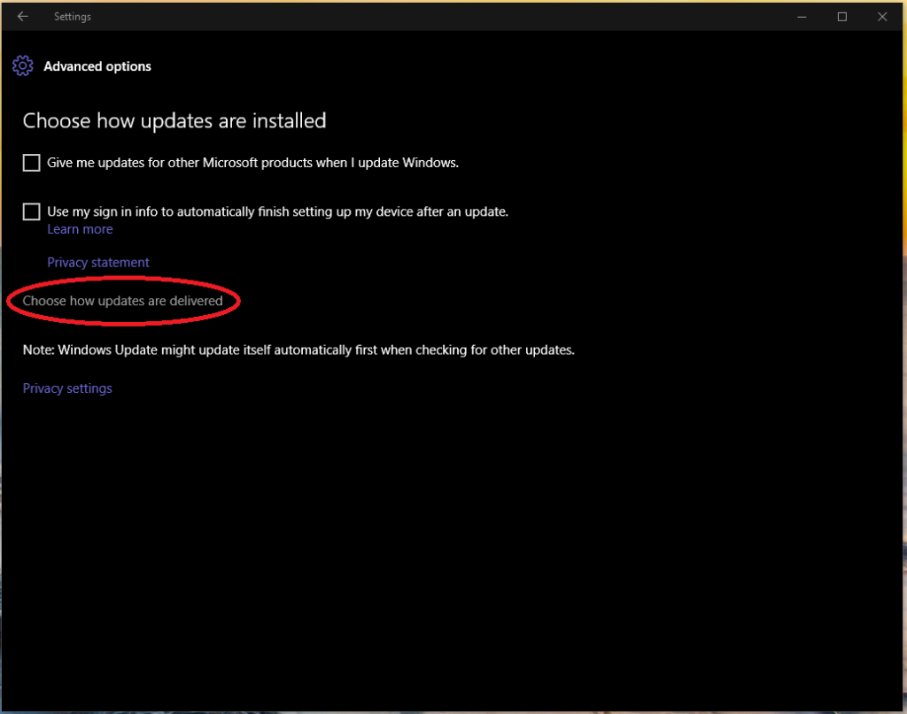3-choose-how-updates-are-delivered