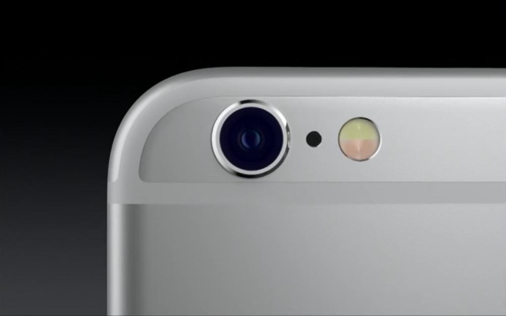 6s-iSight-Camera-2