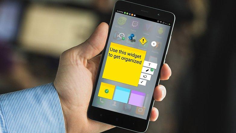 AndroidPIT-best-widget-apps-w782