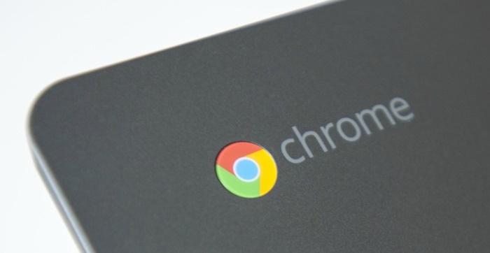 10 Chromebook Murah Terbaik 2021, Ringkas & Mudah Digunakan