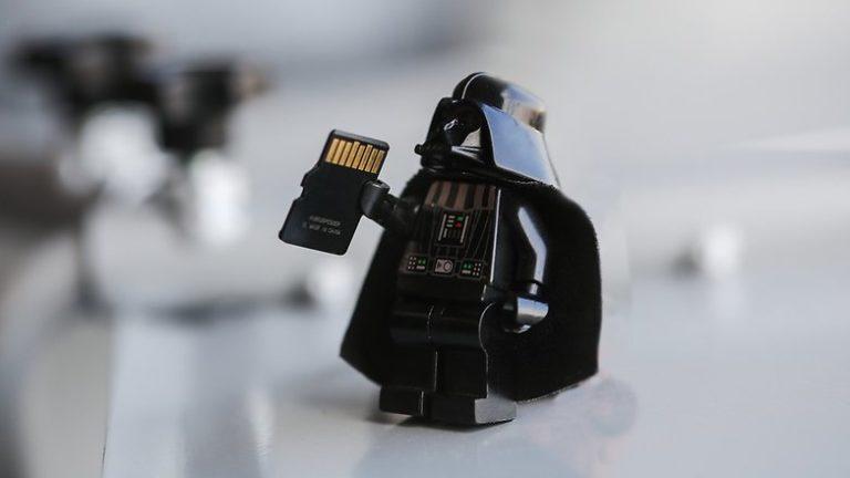 Seluk Beluk Memilih Kartu MicroSD Terbaik