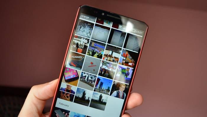Cara Menyembunyikan Foto di Galeri Tanpa Aplikasi