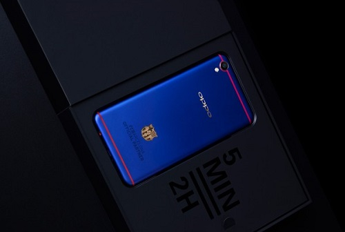Hp-Oppo-F1-Plus-FC-Barcelona-Edition