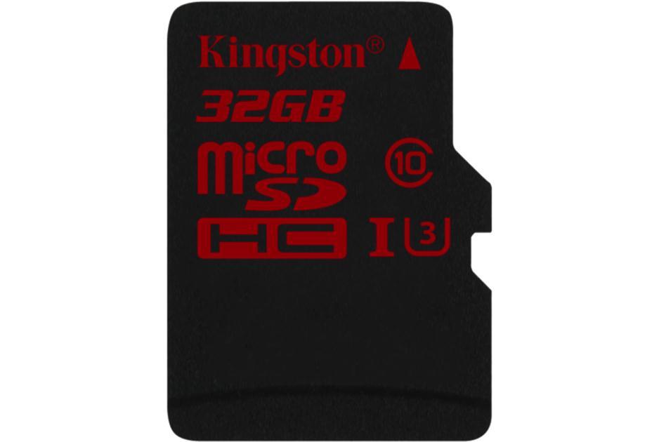 SDCA3-32GBSP_BigProductImage