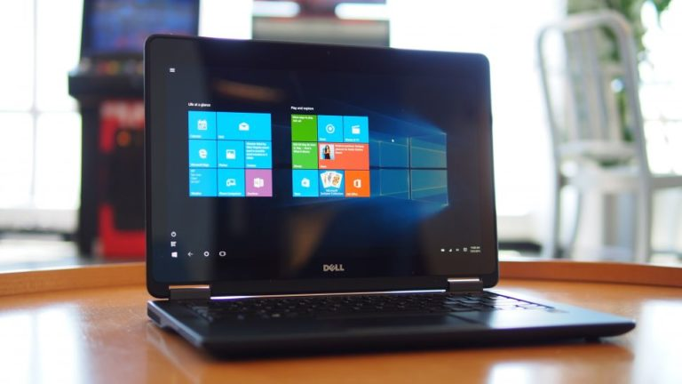 Mau Nyaman Gunakan Windows 10? Begini Caranya
