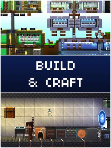 Game yang mirip minecraft