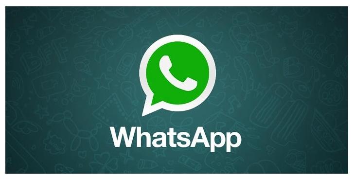 WhatsApp Siapkan Fitur Berbagi Musik & Big Emoji
