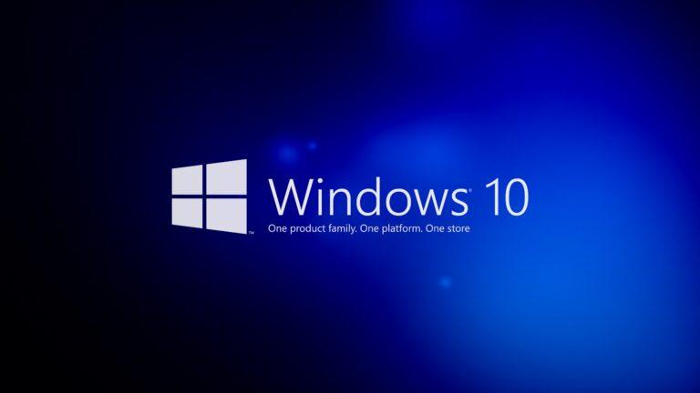 Cara Mematikan Fitur Delivery Optimization di Windows 10