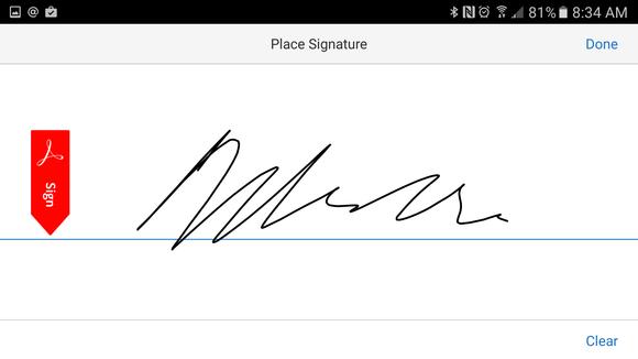 adobe-signature-100659337-large