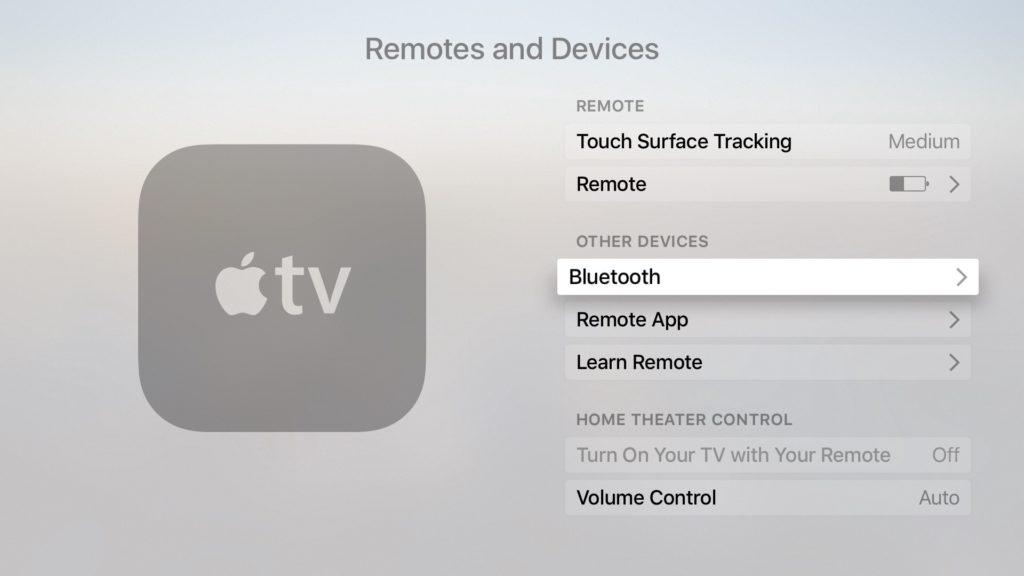 apple-tv-bluetooth-keyboard-1
