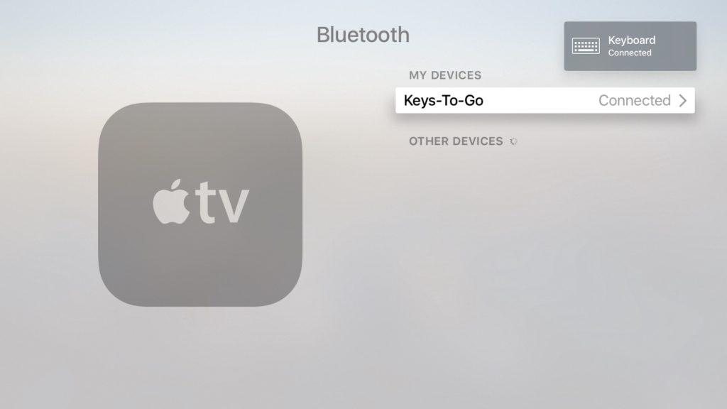 apple-tv-bluetooth-keyboard-2
