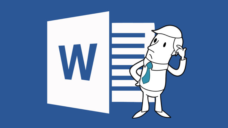 11 Tips 'Ngetik' di Microsoft Word, Kerja Jadi Cepat