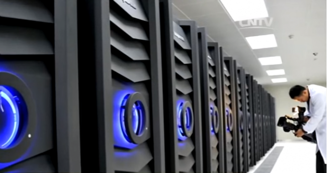 china-supercomputers