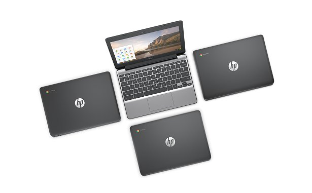 hp-chromebook-11-g5_02