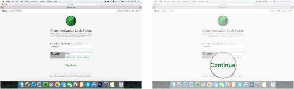 iphone-activation-lock-screens-02