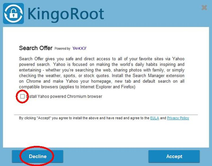 kingo-root-no-adware