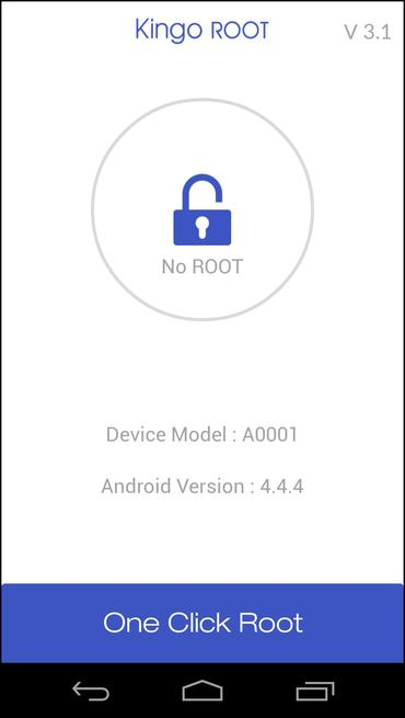 kingoroot-android-with-border
