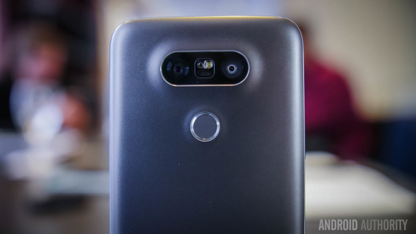 lg-g5-first-look-aa-9-840x473