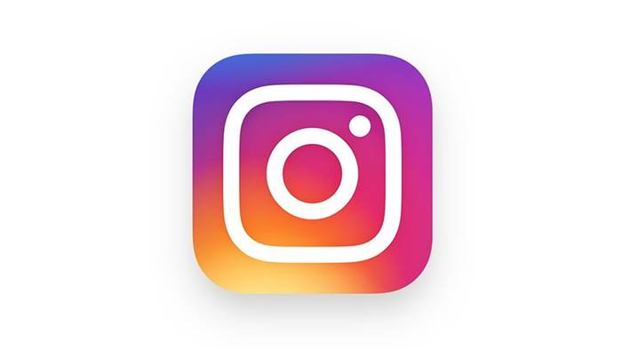 Ini Cara Unggah Foto ke Instagram di Komputer