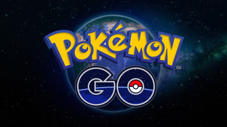 Game AR Pokemon Go akan Dirilis Bulan Juli